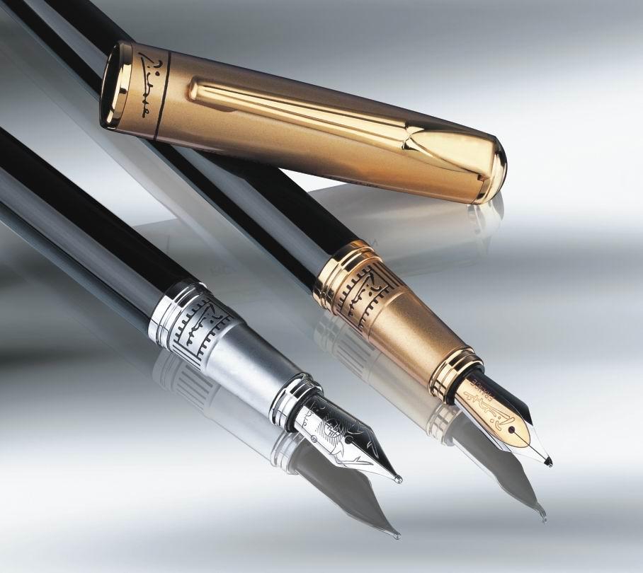 毕加索钢笔套装优选礼品免选什么牌子好 同款